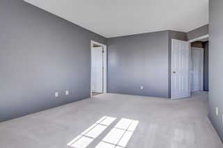 Photo 33: 3904 7171 Coach Hill Road SW in Calgary: Coach Hill Row/Townhouse for sale : MLS®# A1144923