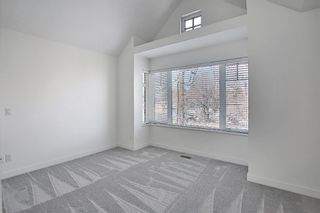 Photo 35: 202 1818 14A Street SW in Calgary: Bankview Row/Townhouse for sale : MLS®# A1100804