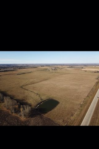 Photo 11: RR74 Twp 514: Rural Parkland County Rural Land/Vacant Lot for sale : MLS®# E4183435