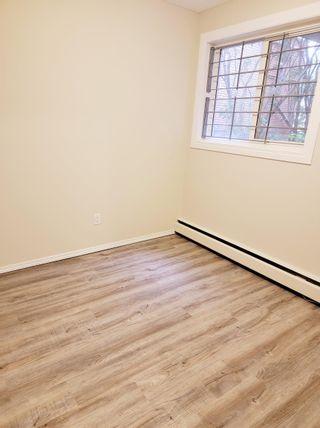 Photo 6: 106 11340 124 Street in Edmonton: Zone 07 Condo for sale : MLS®# E4259558