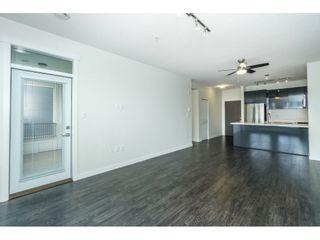 """Photo 6: 306 15168 33 Avenue in Surrey: Morgan Creek Condo for sale in """"Harvard Gardens - Elgin House"""" (South Surrey White Rock)  : MLS®# R2318649"""