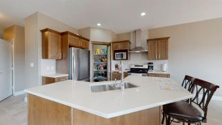 Photo 17: 2050 REDTAIL Common in Edmonton: Zone 59 House for sale : MLS®# E4241145