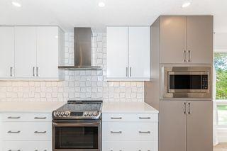 Photo 11: 11322 79 Avenue in Edmonton: Zone 15 House for sale : MLS®# E4261981