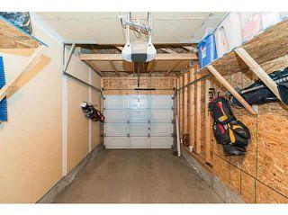 Photo 27:  in Edmonton: Zone 53 House Half Duplex for sale : MLS®# E4227845