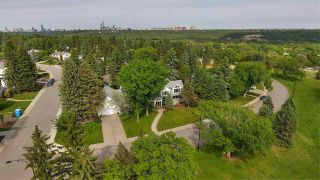 Photo 46: 2 LAURIER Place in Edmonton: Zone 10 House for sale : MLS®# E4226761