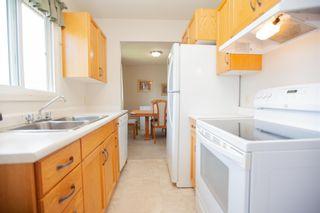 Photo 10: 3716 45 Street in Edmonton: Zone 29 House for sale : MLS®# E4248056