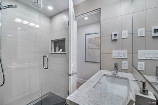 """Photo 16: 103 1633 W 11TH Avenue in Vancouver: Fairview VW Condo for sale in """"Dorchester Place"""" (Vancouver West)  : MLS®# R2608153"""