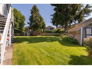 Photo 20: 11891 DUNAVON Place in Richmond: Steveston South Fourplex for sale : MLS®# R2271894