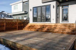 Photo 32: 7711 88 Avenue in Edmonton: Zone 18 House for sale : MLS®# E4225766