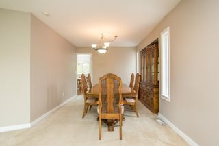 Photo 8: 18896 64 Avenue in Surrey: Cloverdale BC House for sale (Cloverdale)  : MLS®# R2465589