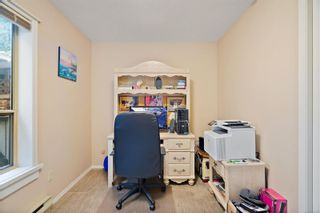 Photo 18: 3820 Cardie Crt in : SW Strawberry Vale House for sale (Saanich West)  : MLS®# 865975