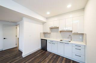 Photo 44: 2728 Wheaton Drive in Edmonton: Zone 56 House for sale : MLS®# E4233461