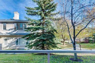 Photo 13: 180 EDGERIDGE TC NW in Calgary: Edgemont House for sale : MLS®# C4285548