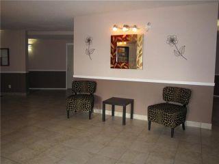 Photo 17: 306 6000 SOMERVALE Court SW in CALGARY: Somerset Condo for sale (Calgary)  : MLS®# C3584396