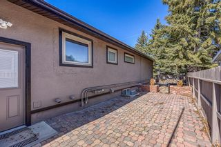 Photo 43: 10540 Waneta Crescent SE in Calgary: Willow Park Detached for sale : MLS®# A1085862