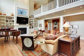 Photo 6: 11317 Hummingbird Pl in North Saanich: NS Lands End House for sale : MLS®# 839770