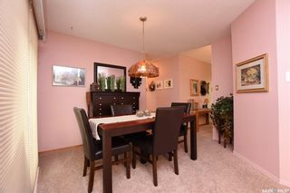Photo 5: 121 McKee Crescent in Regina: Whitmore Park Residential for sale : MLS®# SK740847
