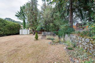 Photo 31: 3529 Savannah Ave in : SE Quadra House for sale (Saanich East)  : MLS®# 885273
