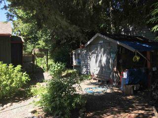 Photo 16: 7773 LOHN Road in Halfmoon Bay: Halfmn Bay Secret Cv Redroofs House for sale (Sunshine Coast)  : MLS®# R2285291