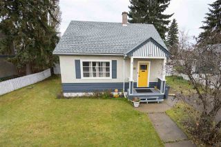Photo 2: 365 ALWARD Street in Prince George: Central House for sale (PG City Central (Zone 72))  : MLS®# R2417954