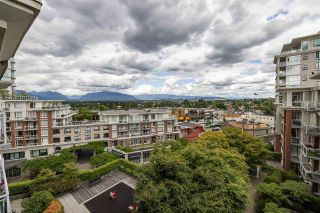 """Photo 2: 709 4078 KNIGHT Street in Vancouver: Knight Condo for sale in """"King Edward Village"""" (Vancouver East)  : MLS®# R2591633"""