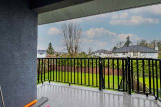 Photo 20: 18776 60 Avenue in Surrey: Cloverdale BC House for sale (Cloverdale)  : MLS®# R2555289