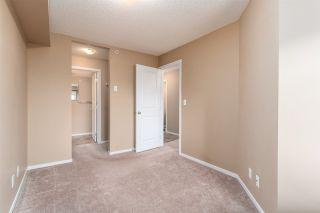 Photo 17: 420 5370 CHAPPELLE Road in Edmonton: Zone 55 Condo for sale : MLS®# E4235090