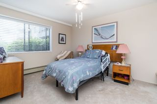 Photo 20: 135 31955 Old Yale Road in Abbotsford: Abbotsford West Condo for sale : MLS®# R2396453