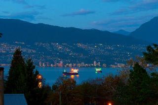 Photo 3: 4177 W 12TH Avenue in Vancouver: Point Grey House for sale (Vancouver West)  : MLS®# R2308722