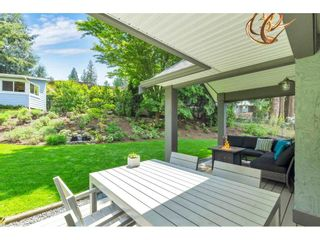 """Photo 28: 2216 DURHAM Place in Abbotsford: Abbotsford East House for sale in """"Everett Area"""" : MLS®# R2584867"""