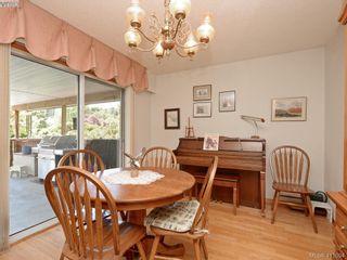 Photo 6: 982 Glenview Pl in VICTORIA: La Glen Lake House for sale (Langford)  : MLS®# 814984