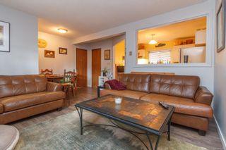 Photo 19: 770 Mann Ave in Saanich: SW Royal Oak House for sale (Saanich West)  : MLS®# 855881