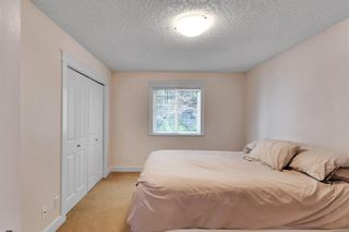 Photo 35: 2123 Nicklaus Dr in : La Bear Mountain House for sale (Langford)  : MLS®# 886202