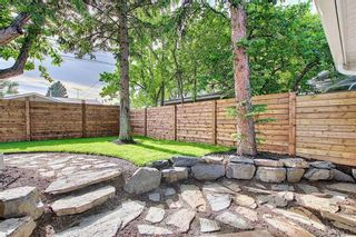 Photo 47: 615 WILLOWBURN Crescent SE in Calgary: Willow Park Detached for sale : MLS®# C4303680