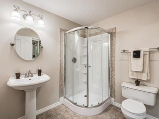 Photo 40: 46 Panorama Hills View NW in Calgary: Panorama Hills Detached for sale : MLS®# A1125939