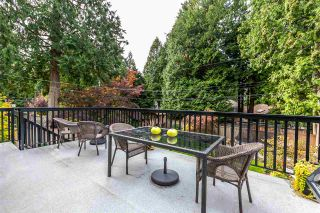 Photo 13: 1967 127A Street in Surrey: Crescent Bch Ocean Pk. House for sale (South Surrey White Rock)  : MLS®# R2145031