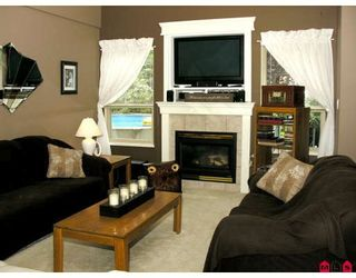 Photo 4: # 2 36105 MARSHALL RD in Abbotsford: Abbotsford East Condo for sale : MLS®# F2913010