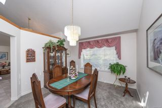 Photo 24: 970 Crown Isle Dr in : CV Crown Isle House for sale (Comox Valley)  : MLS®# 854847