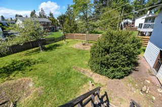 Photo 9: 519 Pritchard Rd in : CV Comox (Town of) House for sale (Comox Valley)  : MLS®# 874878