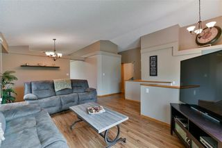 Photo 8: 78 Henry Dormer Drive in Winnipeg: Island Lakes Residential for sale (2J)  : MLS®# 202122225