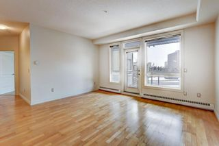 Photo 11: 326 3111 34 Avenue NW in Calgary: Varsity Apartment for sale : MLS®# A1065560