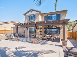 Photo 40: SANTEE House for sale : 3 bedrooms : 5072 Sevilla St
