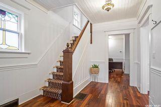 Photo 7: 518 10th Street East in Saskatoon: Nutana Residential for sale : MLS®# SK874055