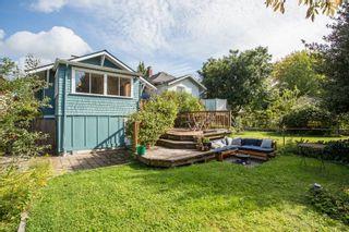 Photo 26: 4151 WINDSOR Street in Vancouver: Fraser VE House for sale (Vancouver East)  : MLS®# R2617566