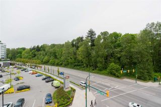 """Photo 26: 516 3588 SAWMILL Crescent in Vancouver: South Marine Condo for sale in """"AVALON 1"""" (Vancouver East)  : MLS®# R2581325"""