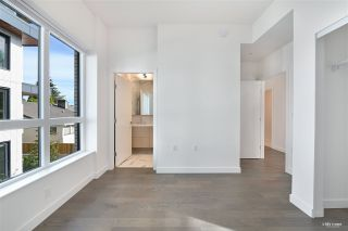 Photo 18: TH3 5389 CAMBIE Street in Vancouver: Cambie Townhouse for sale (Vancouver West)  : MLS®# R2491730