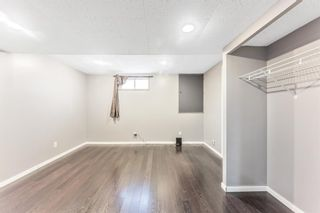Photo 27: 8011 Silver Springs Road NW in Calgary: Silver Springs Detached for sale : MLS®# A1106791