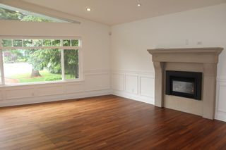 Photo 3:  in Burnaby: Parkcrest House for rent (Burnaby North)  : MLS®# AR023