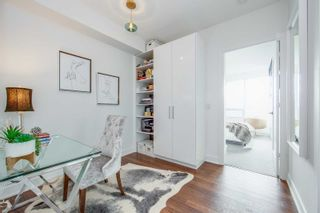 Photo 30: 1709 120 Homewood Avenue in Toronto: North St. James Town Condo for sale (Toronto C08)  : MLS®# C5088761
