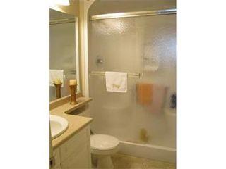 Photo 8: 109 2213 Adelaide Street East in Saskatoon: Nutana S.C. Condominium for sale (Saskatoon Area 02)  : MLS®# 412698
